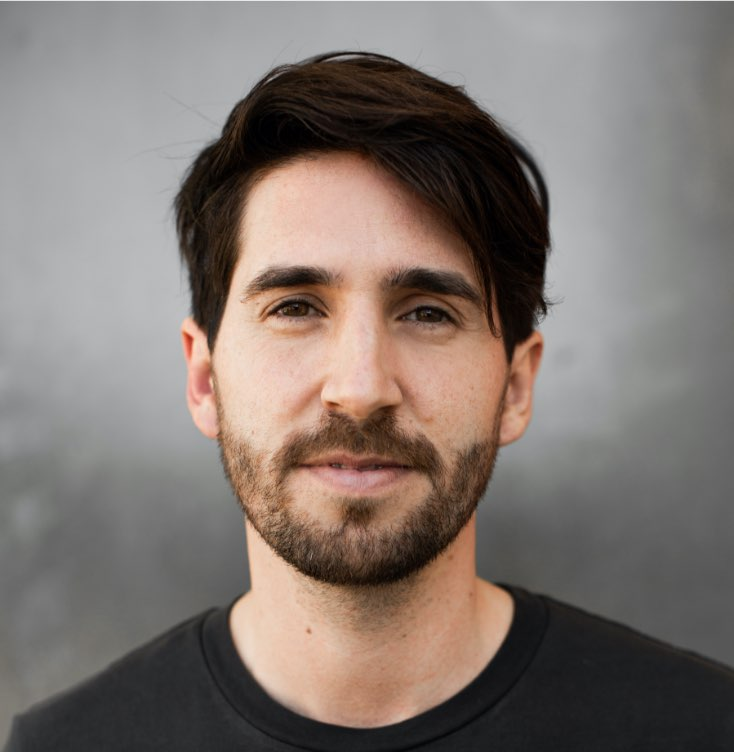 Alejandro Cucino