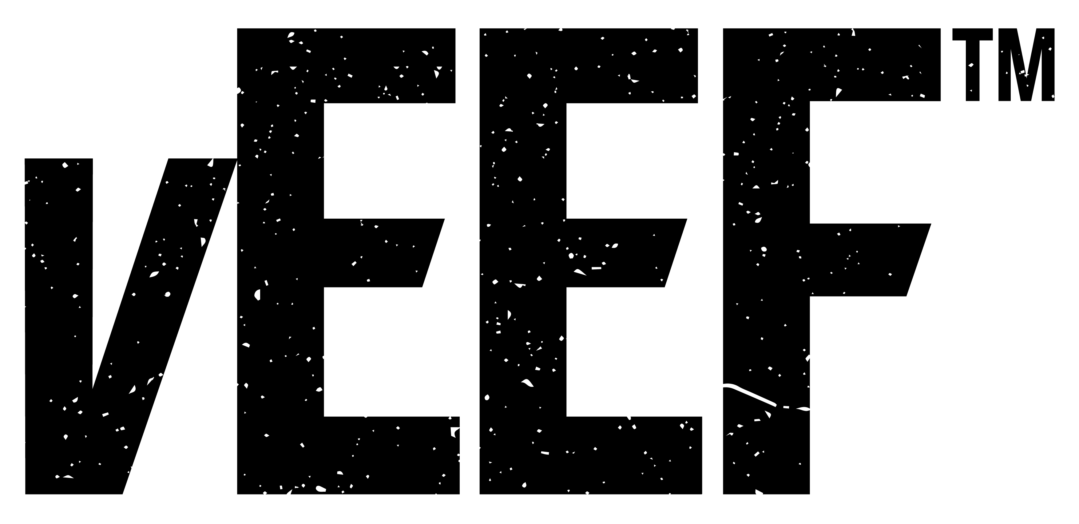 vEEF Logo